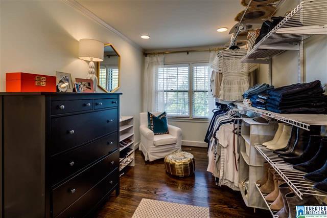 Birmingham, Alabama, Bluff Park, home makeover, house renovation, after photo