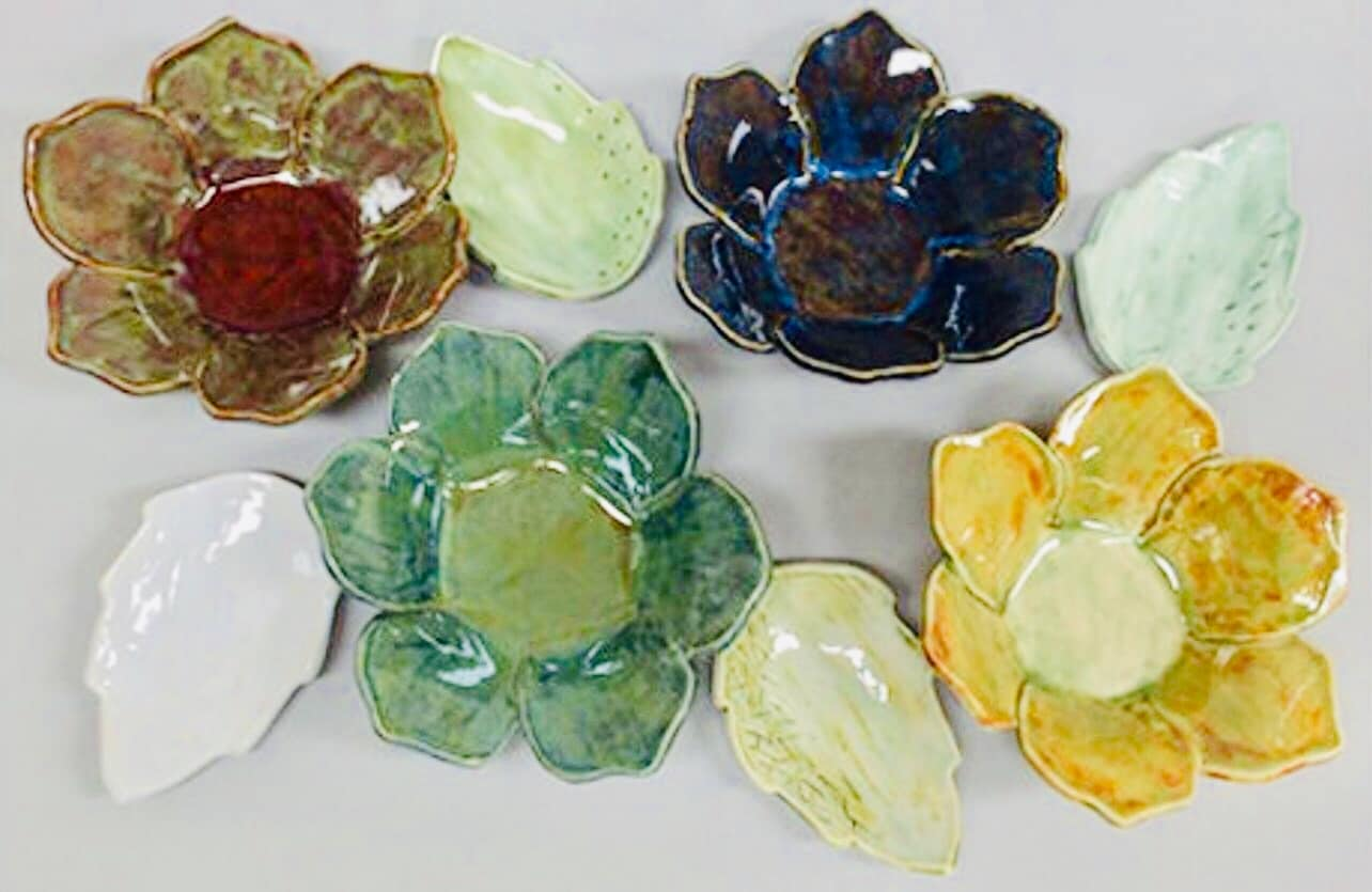 Birmingham, Etsy, Lindsey Kelly Pottery, Mother's Day, gifts, bowls, ceramics, pottery