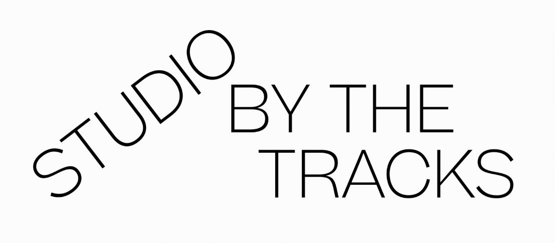Studio by the Tracks