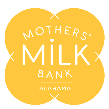 Mother's Mlik Bank of Alabama is one of a handful of nonprofit human milk banks across the country.