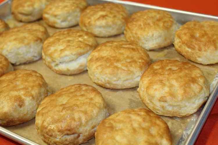Birmingham, Jack's, biscuits, fast food