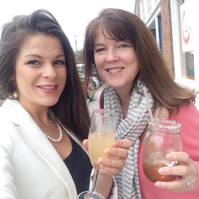 Birmingham, Mother's Day, brunch