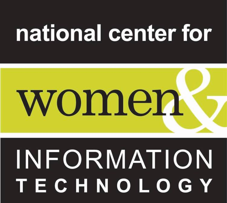 The National Center for Women and Information Technology is the recipient of a $4.1 million grant to increase the number of Southeastern women in tech.