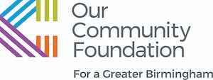 Community Foundation of Birmingham