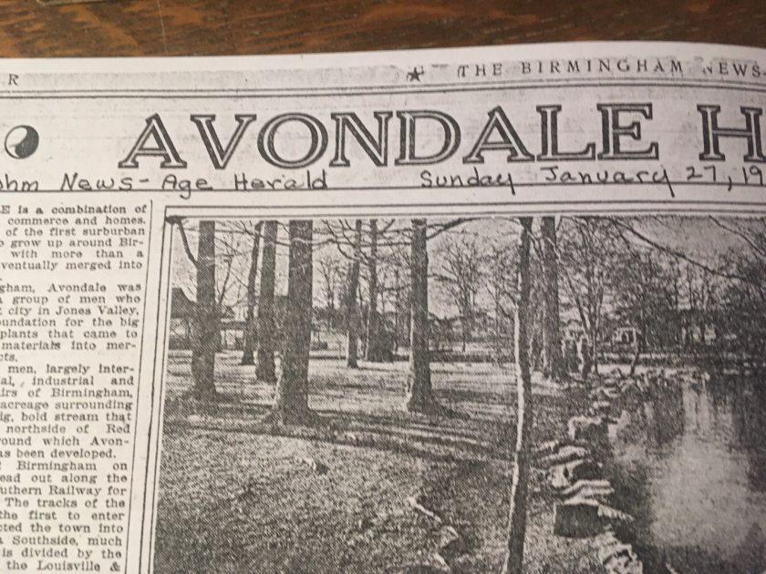 Birmingham Age-Herald