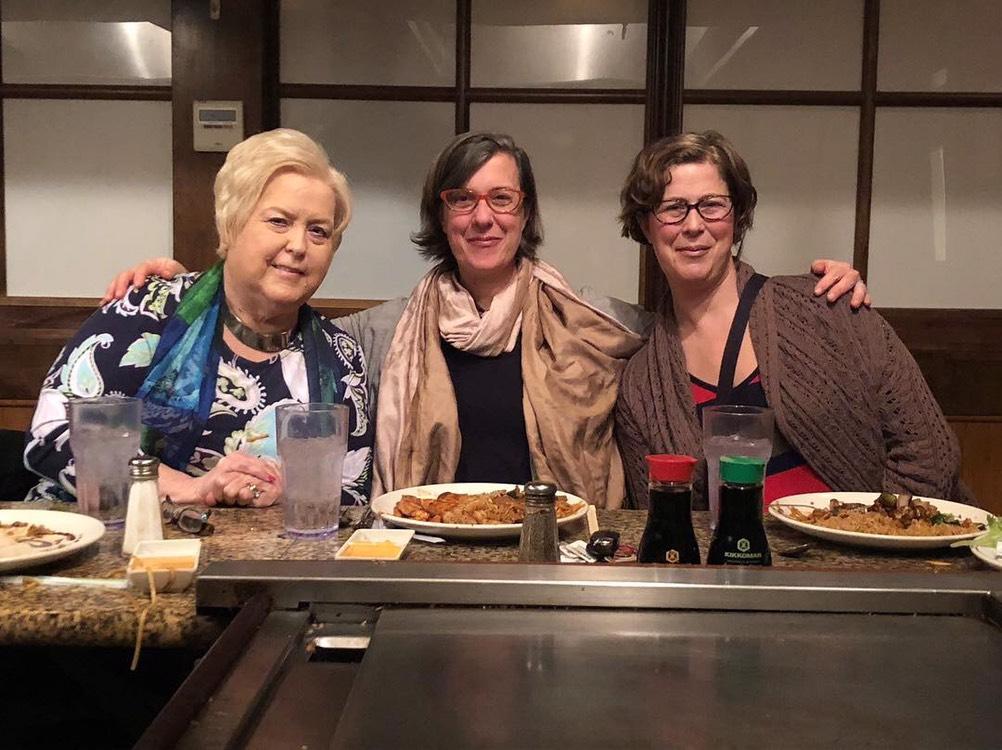 Birmingham, Mother's Day, food, brunch