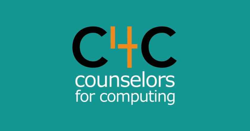 Counselors for Computing is one of the programs NCWIT will bring to Alabama.