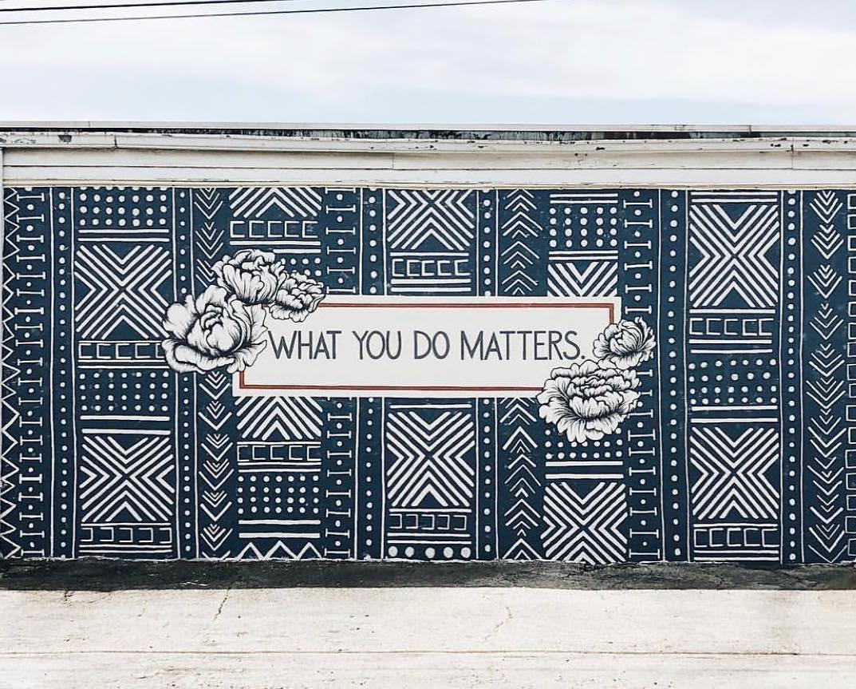 sozo mural