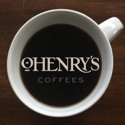 O'Henry's Coffee coming to Stadium Trace Village, Hoover