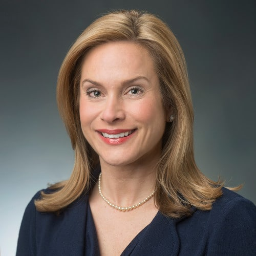 Stephanie Cooper will be the moderator at this year's Sloss Tech Women in Tech panel.