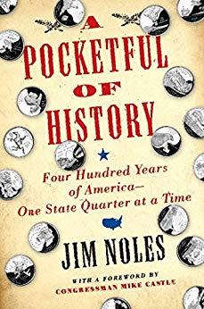Pocketful Of History