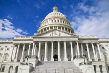 US Congress seats are affected by census results