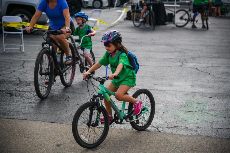 Birmingham, The Hammies, mountain bikes, mountain biking, biking, cycling