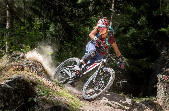 Birmingham, The Hammies, mountain biking, mountain bikes, biking, cycling