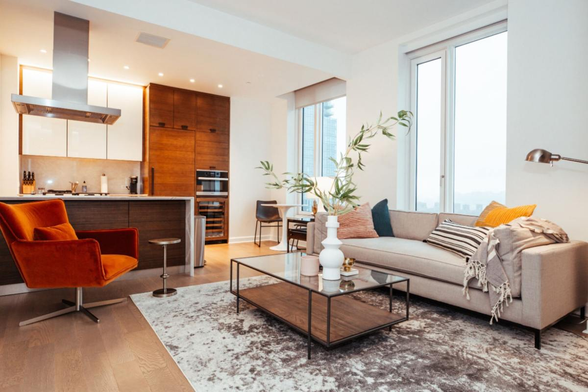 Landing, newest venture by Shipt founder Bill Smith, aims to simplify rental market
