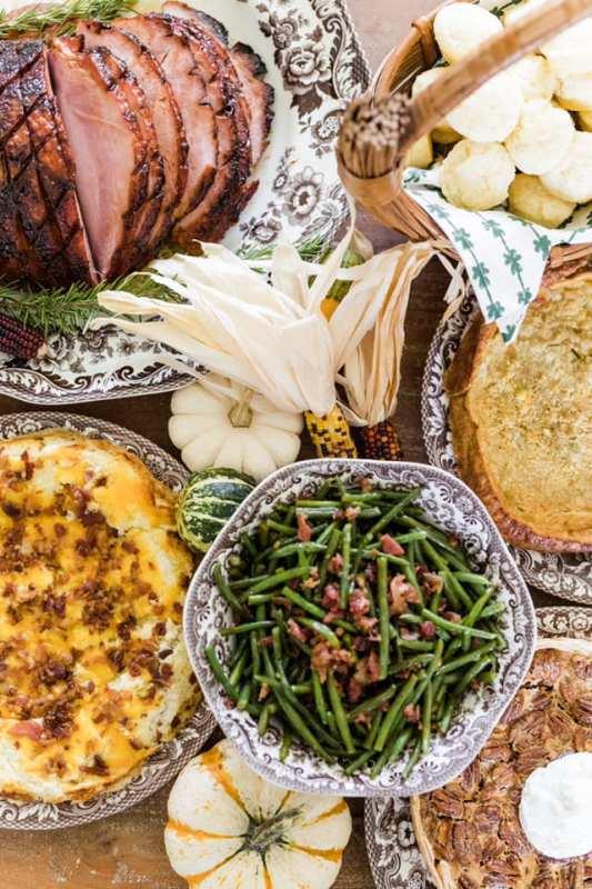 Birmingham, Ashley Mac's, Thanksgiving, food, meals, dressing, cornbread, stuffing