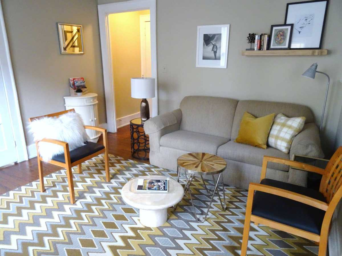 Thinking about renting your Birmingham home on Airbnb? See what you need to know beforehand!