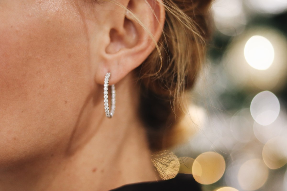 7 gifts to buy at the Diamonds Direct earring event in Birmingham, from $232-$2025