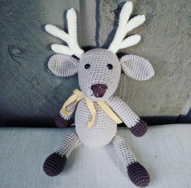 Birmingham, Etsy, NeatKnitGifts, crochet, toys, stocking stuffers, gifts