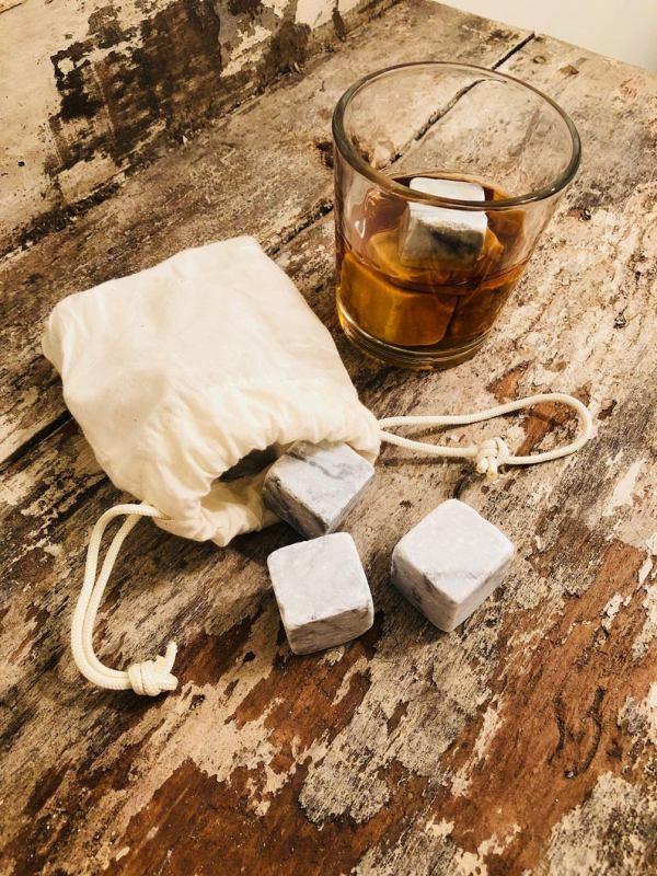 Birmingham, Etsy, StoneColdWhiskey, whiskey, whiskey cubes, gifts