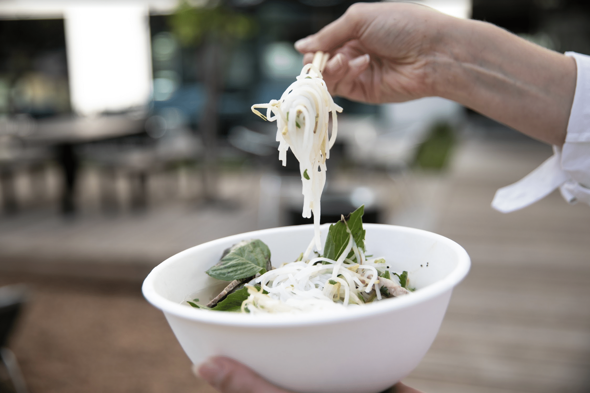 5 Places To Get Your Pho Fix In Birmingham Bham Now