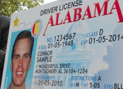 """Does your driver license have a """"star""""? Here is what you need know to secure a STAR ID"""