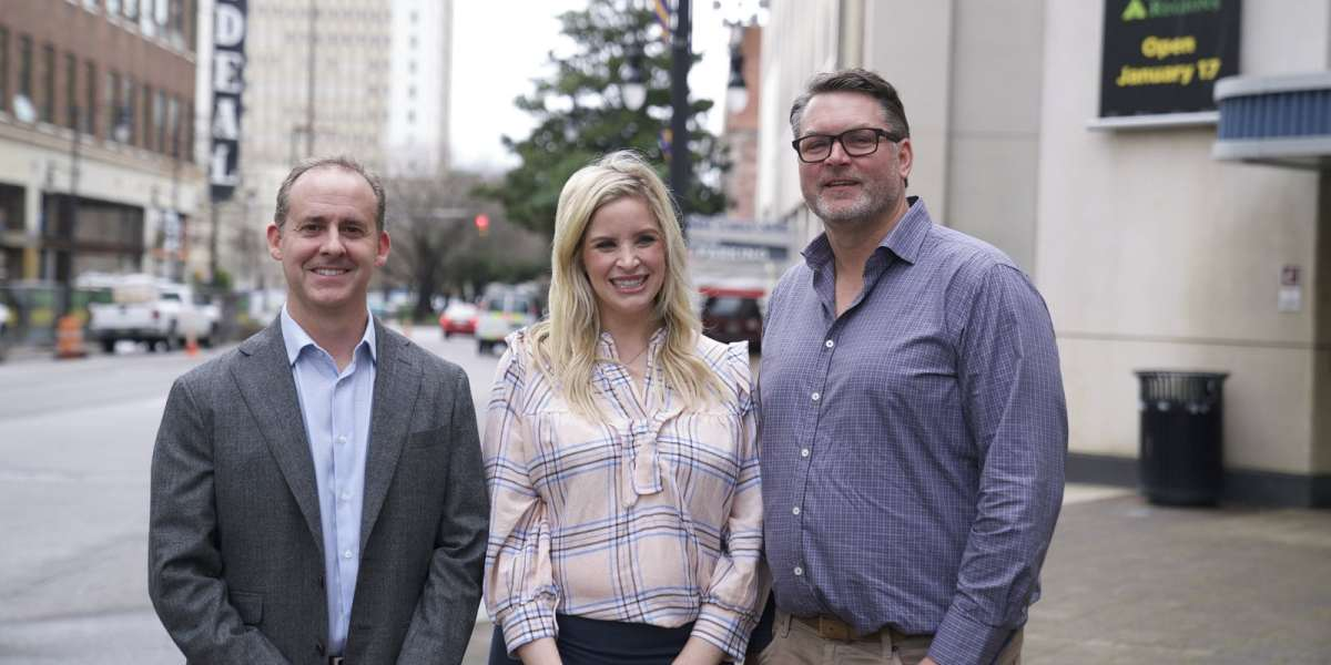 H2 + ARC are bringing good things to Birmingham real estate
