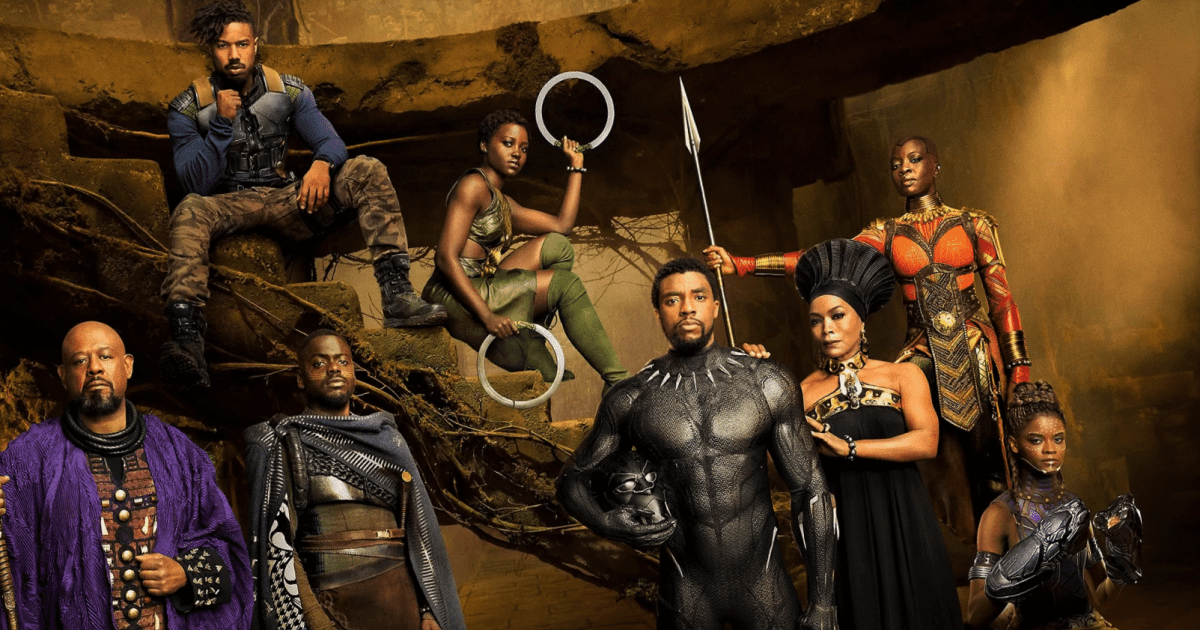 Calling all Marvel fans. Wakanda is coming to the Birmingham Museum of Art on Friday, Feb. 7