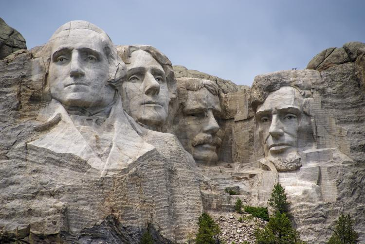 What's open and what's closed in Birmingham on Presidents Day, Feb. 17, 2020