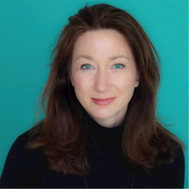 Cindy Martin