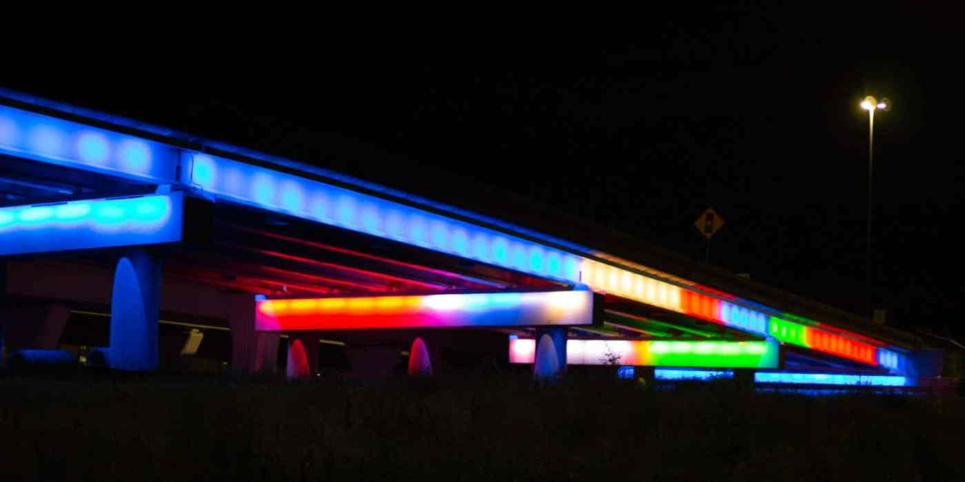 5920 bridge lighting