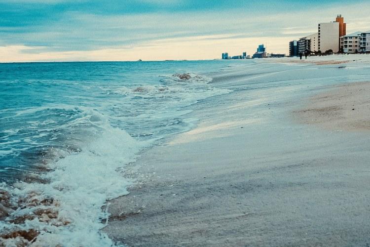 Birmingham, Gulf Shores, Gulf Shores Tourism, Orange Beach, beach, vacation