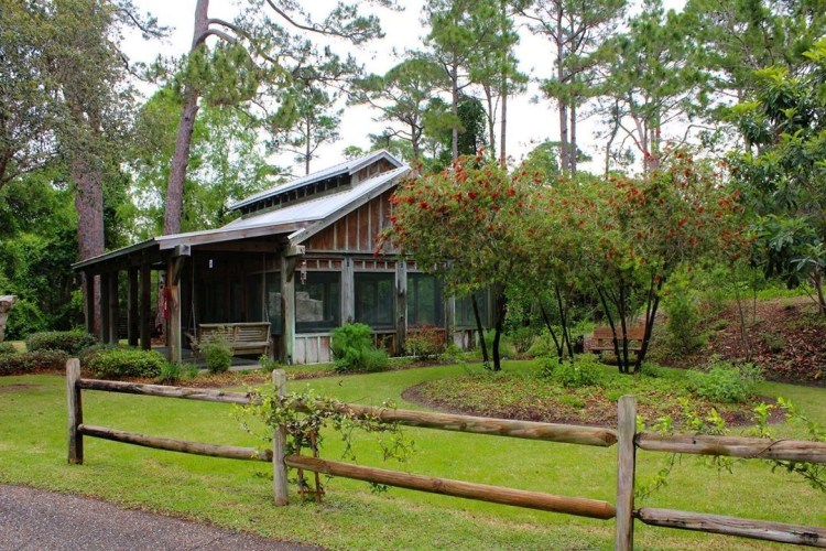 Birmingham, Gulf State Park, Gulf Shores, Gulf Shores Tourism, vacation, camping