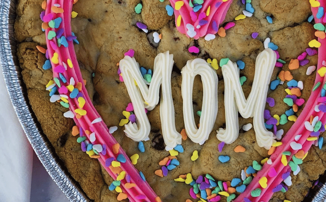 Mother's Day, a pop-up drive in + more May 8-10 in Birmingham