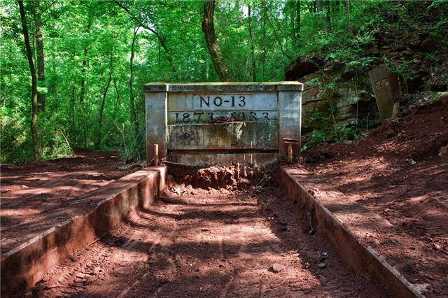 4 things to know about Brownville, including Birmingham's mining origins