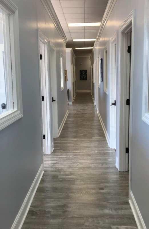 Birmingham, B Elite Suites
