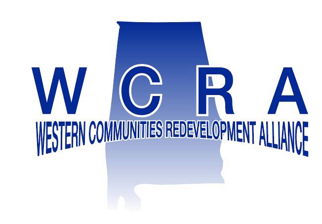 The Western Communities Redevelopment Alliance has started the Western Small Business Incubator
