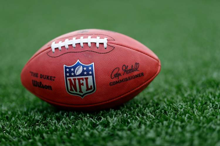 The NFL will be the presenting sponsor for flag football at The World Games 2022