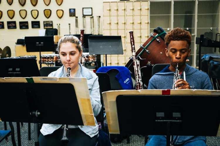 Birmingham, Alabama Symphony Orchestra, music, orchestra