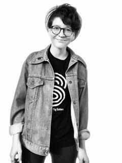 Sarah Adkins-Jablonsky
