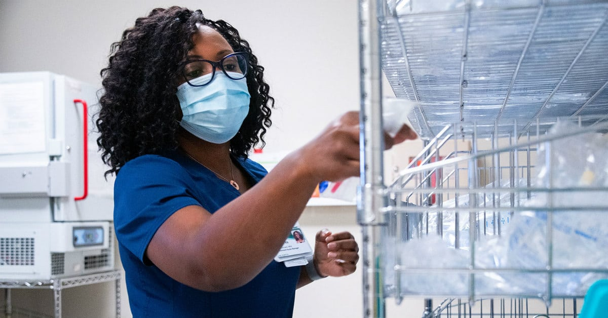 """UAB joins local hospitals as awardees of Women's Choice Award for """"Best Hospital"""""""