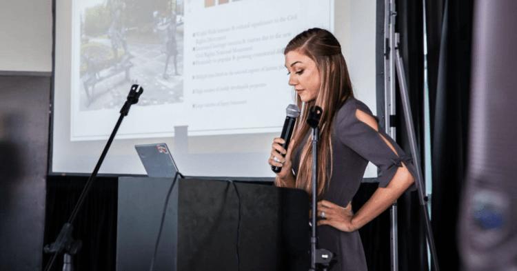 Innovate Birmingham ThinkData Analytics Graduate