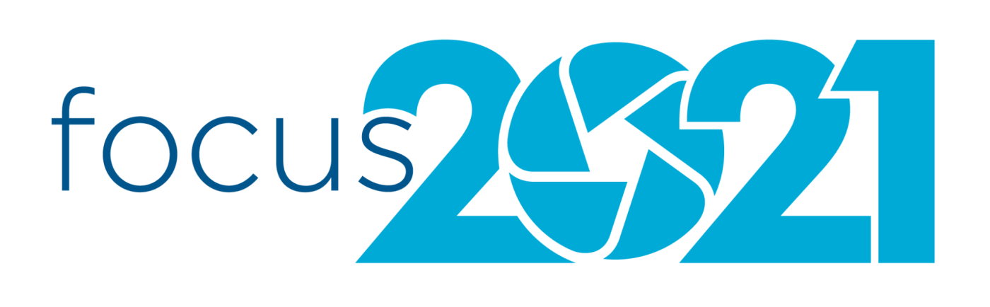 Focus 2021 Is Momentum'S Virtual Conference