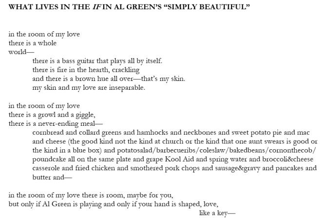 poem by ashley m jones