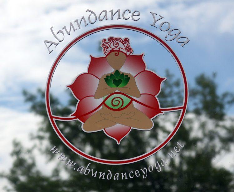 Abundance Yoga is offering restorative yoga sessions for Black women yoga practitioners