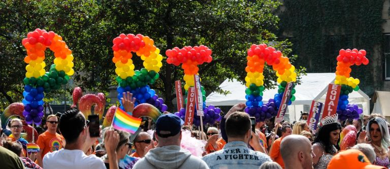 18 must-know LGBTQ+ resources and organizations in Birmingham (update)