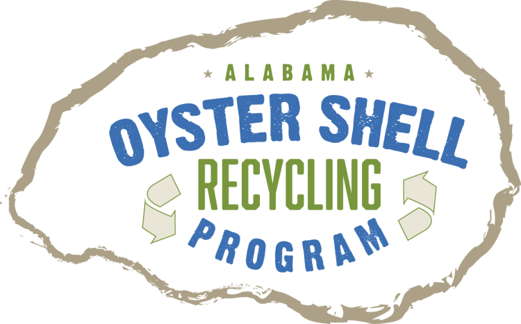 ACF Oyster Shell Recycling