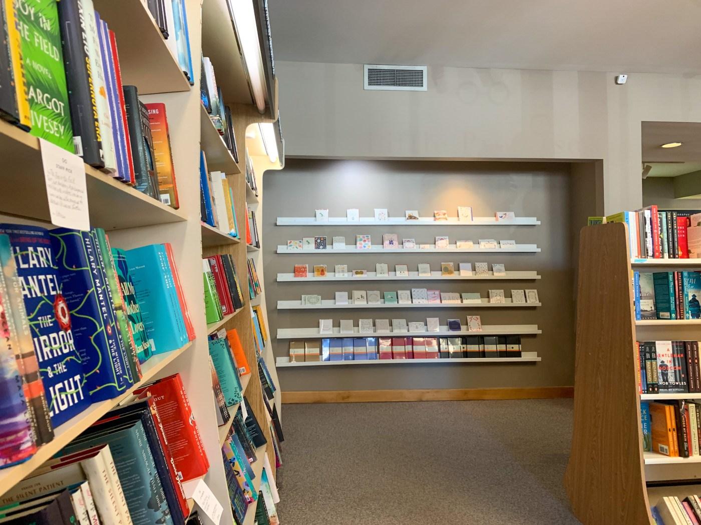 Little Professor bookstore, tax-free weekend Alabama