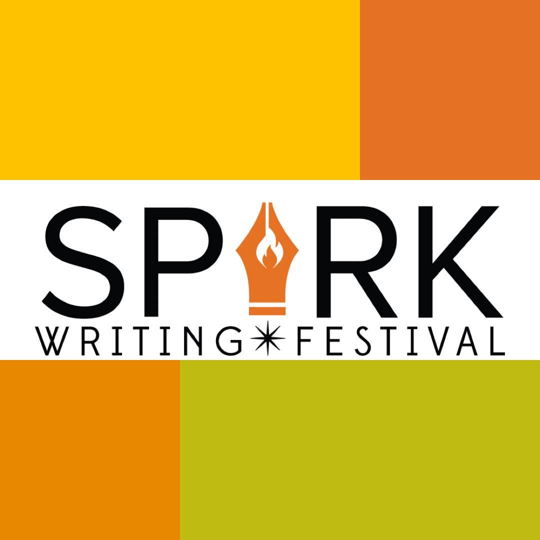 SPARK Writing Festival
