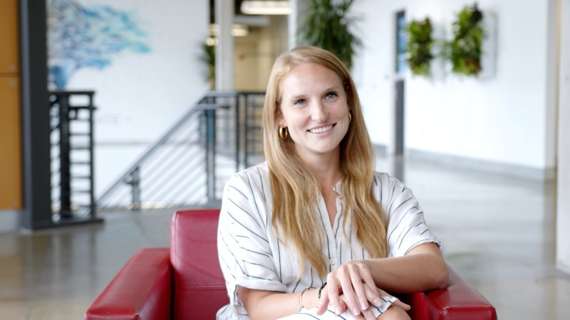 Birmingham tech continues to soar with Innovation Depot's Voltage Program